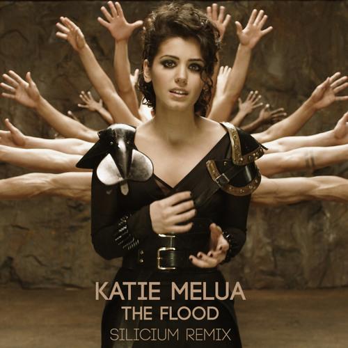 Katie Melua - The Flood (Silicium Remix) (1st Cut)