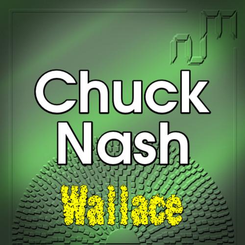 Chuck Nash - Wallace (Original Mix)
