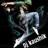 Nanu Kottakuro Thittakuro Remix-[Www.Dj-Kaushik-dev.com]