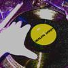 "CalMARVA (Silhouette & DJ Blaqson) feat. Prince Po - ""Healing Serum"