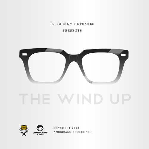 The Wind Up