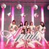 A-PINK   HUSH (Remix)