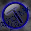 Alpha Mix 2012