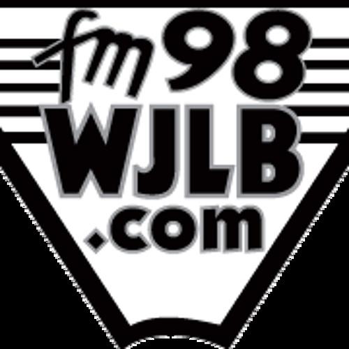 WJLB July 15th