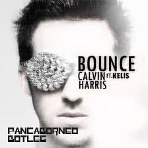 Calvin Harris ft Kelis - Bounce ( Panca Borneo Bootleg )
