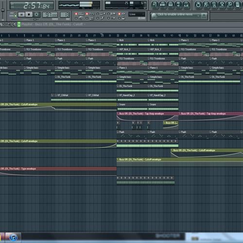 Blink 182 Remix