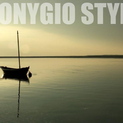 Beats Sonygiostyle eS - A un paso del mejor paisaje.!