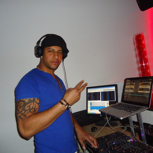 DJ DAO NEW MIX TAPE