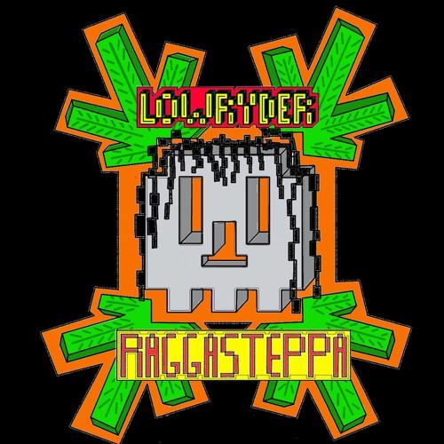 Lowryder - Raggasteppa (Mother Inc Remix)