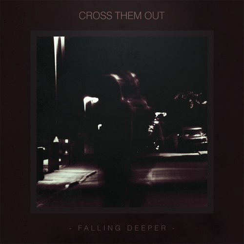 Falling Deeper ft. Emily Underhill
