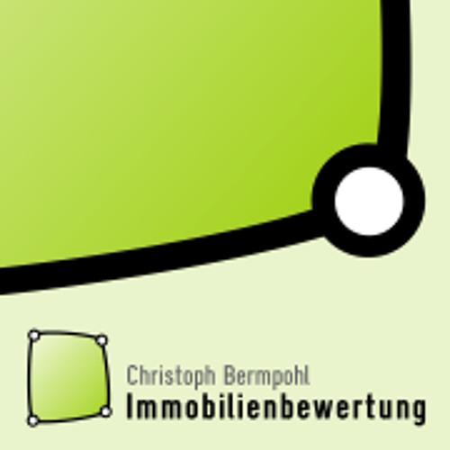 Immobilienwissen | CHRISTOPH BERMPOHL Immobilienbewertung