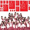 JKT48 - Heavy Rotation (Chiptune Remix)