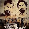 01 - Asi Munde Haan Punjabi - Amrinder Gill & Praky B @ fmw11.com