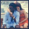 A$ap Rocky ft Lana del Rey - Ridin' (Kaze Rmx)