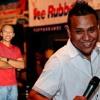 Lagu Jawa - Armand & Jurmic (Kofidjompo Brothers) mp3
