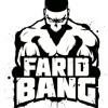 farid bang   an der wand feat  g style prm remix demo