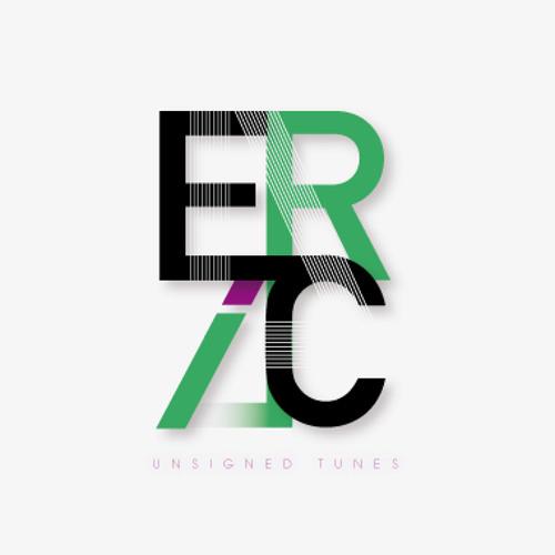 Er.ic - Griz