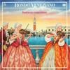 Rondo Veneziano - Fantasia Veneziana (Ver 2)