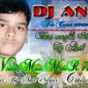 Chandaniya-lori lori-9my mixes A.A.P)rawdy rathore-Dj Anil Nagar Chhapiheda 9584204853