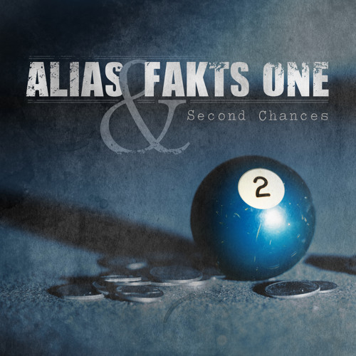 Alias &Fakts One - Keep Moving ft. Casablanca Donna