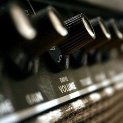 Avoidant - 2012 July Mix