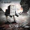 Far Too Loud - Firestorm [Funkatech Records]