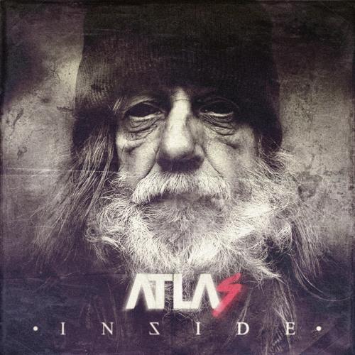 Atlas - Inside (Original Mix)