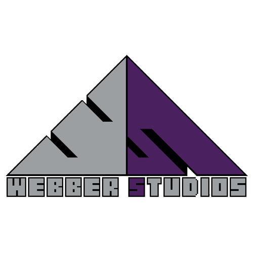 Webber Studios Original - A Silent War (ft. Troy Thurston).mp3