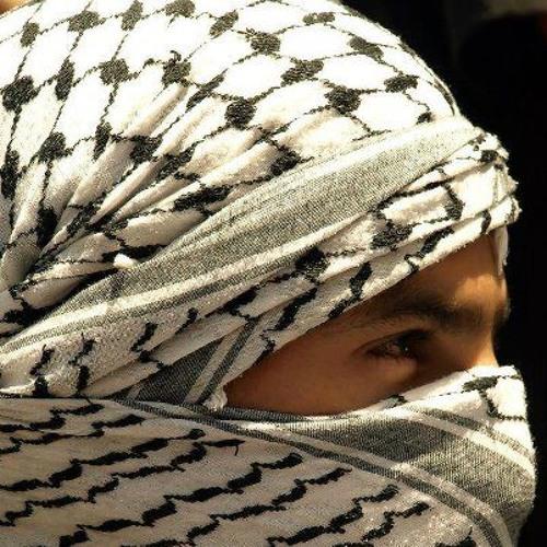 Jihad - Prévia...