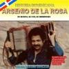 Arsenio de la Rosa - El Chivo