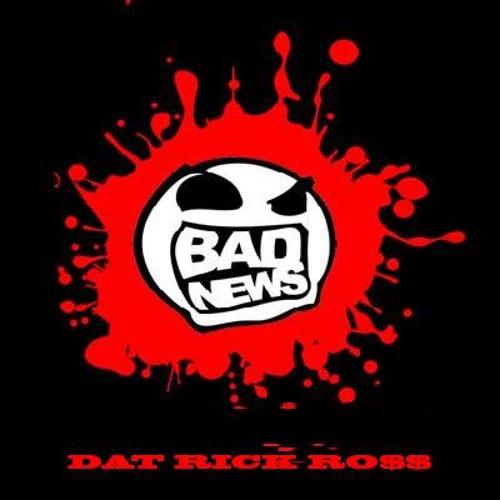 DAT RICK RO$$