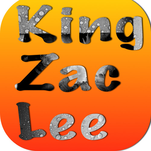 King Zac Lee - Natty Roots