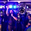 Preservation Hall Jazz Band & Jim James - Carnival Time - The Belle of Louisville 7/14/12