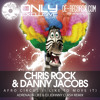 Chris Rock & Danny Jacobs – Afro Circus (I Like to Move It) (Adrenalin Life & DJ Johnny Clash remix)