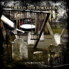 """Dead Chances (clip from """"Unbound"""", 2010)"""