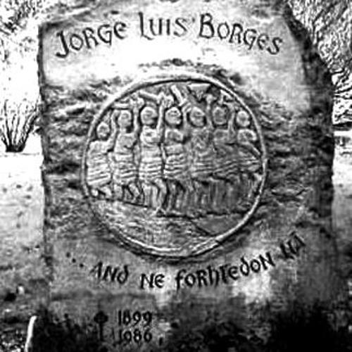 Ubi est mor victoria tua (Borges)