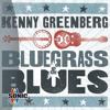 Slow Waltz - Kenny Greenberg (BMI)