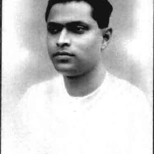 Aai Bahar Aaj
