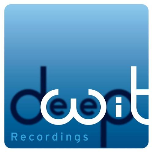 DeepWit Radio Show#09 with Rory Cochrane