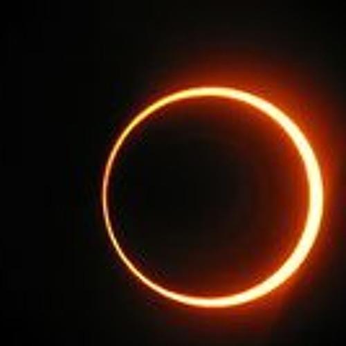 Black Sun Empire & Nymfo_Kempi (Seraph remix)