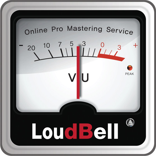 [Free Mastering Offer] Before and After Example [Please Read]