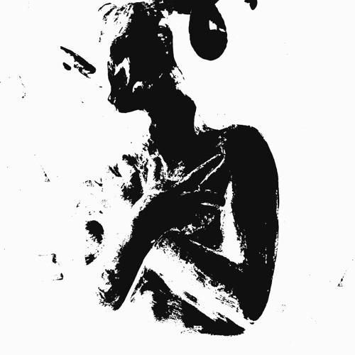 Arkhamin Kirjasto - Sleeping Beauty