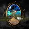 Escapist Cover (Nightwish)