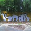 K.O.M.A. - WM Track 2006