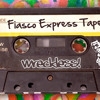 Fiasco Express Tape