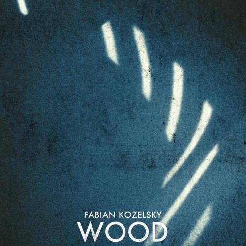 Fabian Kozelsky - Woodland