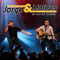 Cover mp3 06 Jorge e Matheus - O Que é que Tem