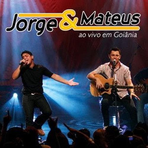 06 Jorge e Matheus - O Que é que Tem