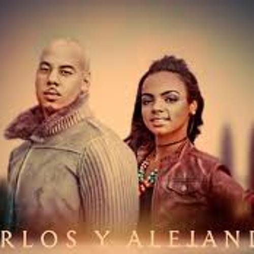 Carlos y Alejandra - Karma