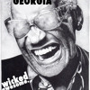 Georgia on my Mind - Ray Charles (Wicked Awesome Remix) **DL IN DESCRIPTION
